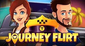 JourneyFlirt