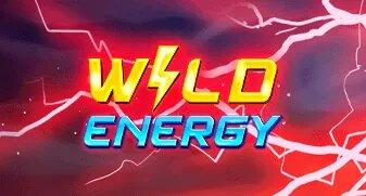 WildEnergy